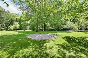 Tiny photo for 11 Partridge Hill Lane, Greenwich, CT 06831 (MLS # 170205525)