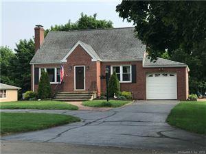 Photo of 124 Culver Lane, North Haven, CT 06473 (MLS # 170206525)