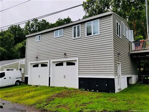 Photo of 140 Indian Well Road #140, Shelton, CT 06484 (MLS # 170271525)