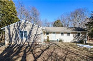Photo of 40 Pope Road, Oxford, CT 06478 (MLS # 170066526)