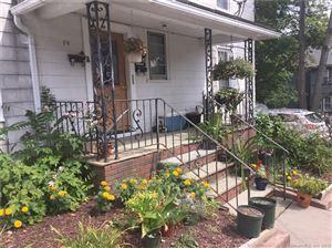 Photo of 12-14 Erin Street, Middletown, CT 06457 (MLS # 170083526)