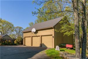 Tiny photo for 21 Warwick Road, New Fairfield, CT 06812 (MLS # 170084526)