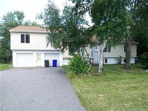 Photo of 185 Ridgewood Acres, Thomaston, CT 06787 (MLS # 170104526)