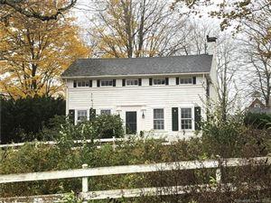Photo of 119-121 Amenia Union Road, Sharon, CT 06069 (MLS # 170145526)