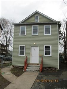 Photo of 55 Lawlor Street, New Britain, CT 06051 (MLS # 170154526)