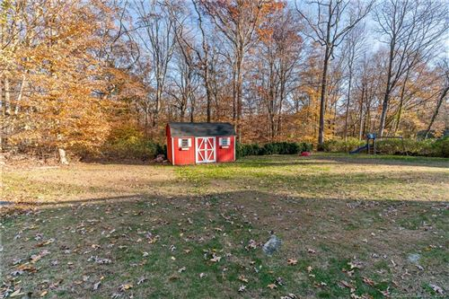 Photo of 88 Squires Road, Madison, CT 06443 (MLS # 170250526)