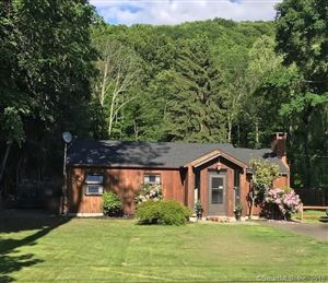 Photo of 500 Moss Farms Road, Cheshire, CT 06410 (MLS # 170072527)