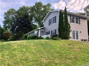 Photo of 6 Brush Drive, New Fairfield, CT 06812 (MLS # 170098527)