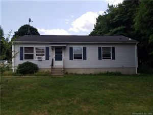 Photo of 47 Highland Avenue, Litchfield, CT 06750 (MLS # 170104527)