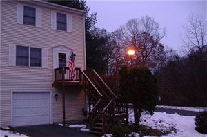 Photo of 34 Summit Commons #34, Derby, CT 06418 (MLS # 170145527)