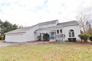 Photo of 3 Home Stake Lane, Killingworth, CT 06419 (MLS # 170150527)