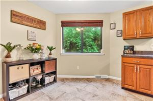 Tiny photo for 40 Foxon Hill Road #N56, New Haven, CT 06513 (MLS # 170205527)