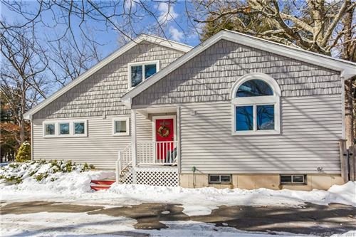 Photo of 172 Arch Road, Avon, CT 06001 (MLS # 170368527)