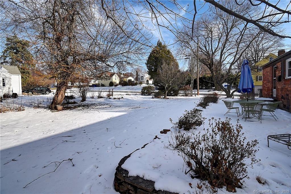 Photo of 267 Crest Street, Wethersfield, CT 06109 (MLS # 170266527)