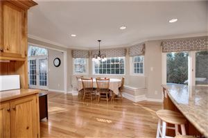 Tiny photo for 39 Southwood Drive, New Canaan, CT 06840 (MLS # 170050528)