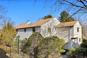 Photo of 6 Meeting House Road #D, Stratford, CT 06614 (MLS # 170053528)