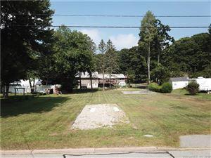 Photo of 14 Valerie Street, Waterford, CT 06385 (MLS # 170058528)