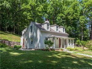 Photo of 28 Barker Road, New Milford, CT 06776 (MLS # 170060528)