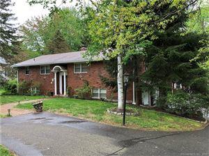 Photo of 437 West Wolcott Avenue, Windsor, CT 06095 (MLS # 170083528)