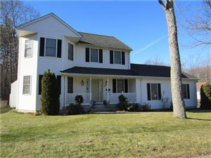 Photo of 275 Wooster Street, New Britain, CT 06052 (MLS # 170152528)