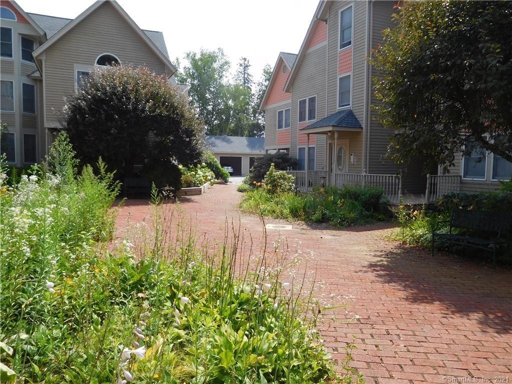 Photo of 68 Wilson Avenue #315, Torrington, CT 06790 (MLS # 170423528)
