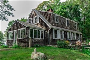 Photo of 41-2 Neck Road, Old Lyme, CT 06371 (MLS # 170057529)