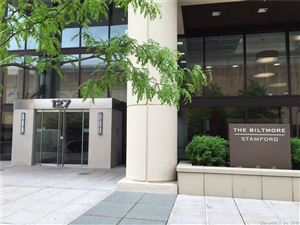 Photo of 127 Greyrock Place #707, Stamford, CT 06901 (MLS # 170087529)