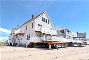 Photo of 62 Cosey Beach Avenue, East Haven, CT 06512 (MLS # 170104529)