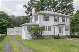 Photo of 152 Main Street, East Hampton, CT 06424 (MLS # 170116529)