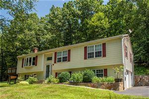 Photo of 15 Turkey Hill Terrace, Newtown, CT 06470 (MLS # 170164529)