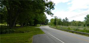 Photo of 391 Devotion Road, Scotland, CT 06330 (MLS # 170188529)