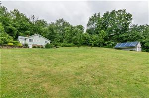 Photo of 26 Mohican Road, Middlefield, CT 06455 (MLS # 170210529)