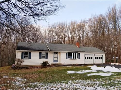 Photo of 16 Oaklawn Drive, Barkhamsted, CT 06063 (MLS # 170261529)