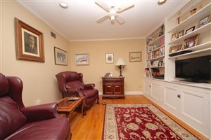 Tiny photo for 377 Main Street #7, New Canaan, CT 06840 (MLS # 170033530)