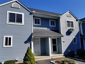 Photo of 22 Stone Heights Drive #22, Waterford, CT 06385 (MLS # 170058530)