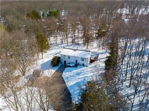 Photo of 263 Middletown Road, Colchester, CT 06415 (MLS # 170062530)