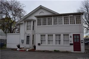 Photo of 58 White Street #2nd flr, Stratford, CT 06615 (MLS # 170186530)