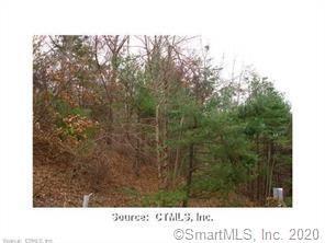 Photo of 4 Vermillion Drive, Avon, CT 06001 (MLS # 170264530)