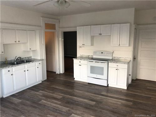 Photo of 122 Booth Street #2, New Britain, CT 06053 (MLS # 170266530)