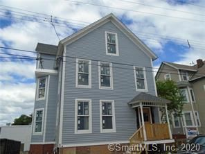 Photo of 6 Coit Street #1, New London, CT 06320 (MLS # 170325530)