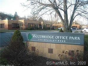 Photo of 1 Bradley Road #302, Woodbridge, CT 06525 (MLS # 170345530)
