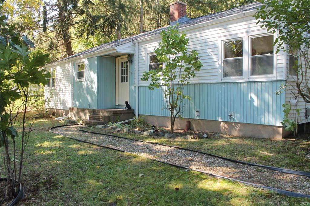 954 North High Street, East Haven, CT 06512 - #: 170443530