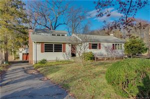 Photo of 21 Central Avenue, North Haven, CT 06473 (MLS # 170034531)
