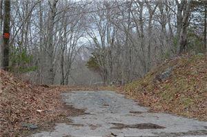 Photo of 303 Cossaduck Hill Road, North Stonington, CT 06359 (MLS # 170073531)