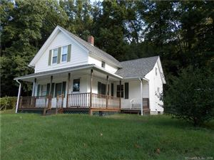 Photo of 480 Sterling Road, Sterling, CT 06377 (MLS # 170131531)