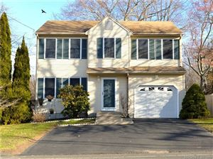Photo of 720 New Haven Avenue, Milford, CT 06460 (MLS # 170250531)
