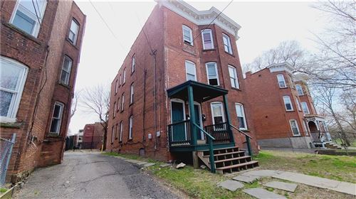Photo of 43 York Street, Hartford, CT 06106 (MLS # 170388531)
