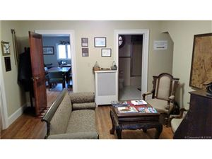 Photo of 185 Main Street #Suite 2, Plymouth, CT 06786 (MLS # G10182531)