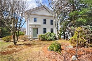Photo of 20 South Street, Plymouth, CT 06782 (MLS # 170070532)