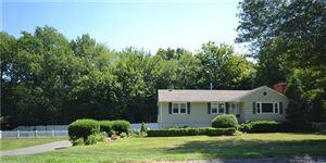 Photo of 866 Plattsville Road, Trumbull, CT 06611 (MLS # 170084532)